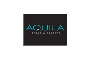 AQUILA HOTEL & RESORTS